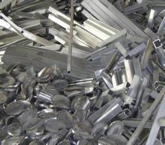廈門收廢鋁