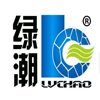 貴州綠潮環保科技有限公司
