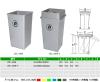 广西垃圾桶厂家供应