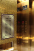 柳州电梯哪家好坤诚电梯