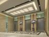 柳州电梯哪家好哪家口碑好