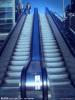 柳州电梯安装工人