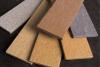 西安通体砖生产厂家电话