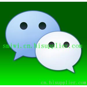 西安微信公众平台开发营销推广