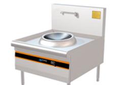 南宁不锈钢厨房设备定制