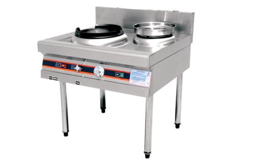 南宁厨房设备厂家
