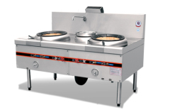 广西不锈钢厨房设备