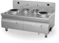 广西不锈钢厨具