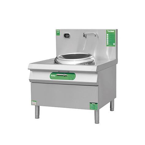 广西厨房设备