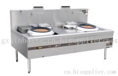 南宁厨房设备