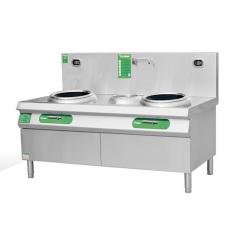 广西厨房设备供应