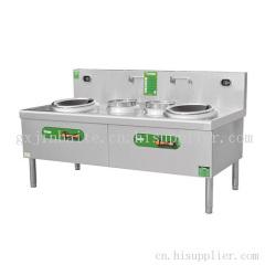 广西不锈钢厨具制造