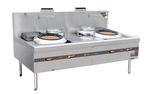 南宁商用厨房设备厂家