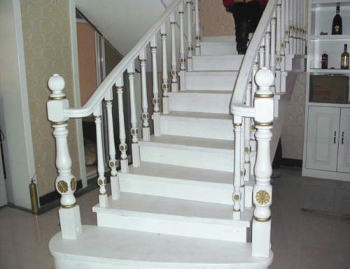 临沂别墅楼梯风格-海商网,楼梯及配件产品库
