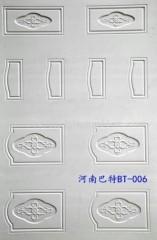 压花板-06