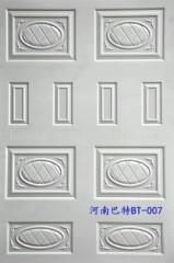 压花板-07
