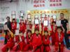 南寧武術培訓中心