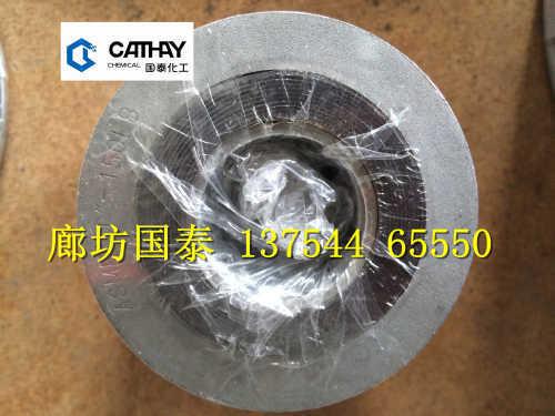 DN500內外環金屬纏繞墊片價格