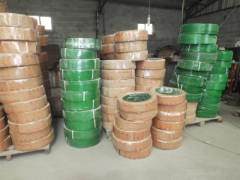 湖北PET塑钢带厂