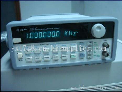 函数信号发生器-海商网