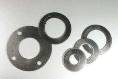 金屬石墨纏繞墊片廠家
