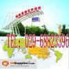 渭南海外贸易网络推广