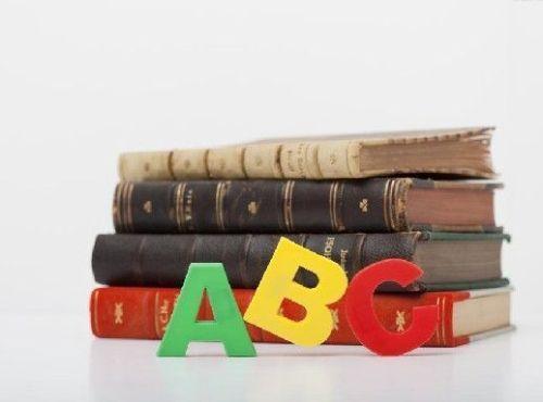 翻译专业学生需要做5件事