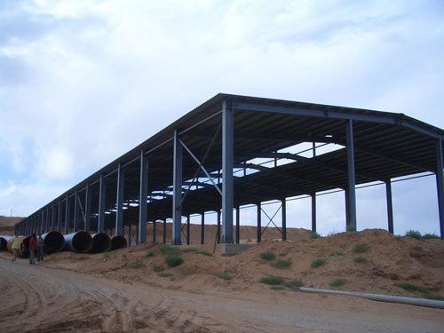 洛阳钢结构加工,洛阳钢结构工程,洛阳彩钢 瓦,洛阳彩钢瓦厂房洛阳活动