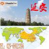 延安海外贸易网络推广