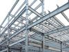 山东建板房厂