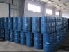 再生原理乙二醇是天然氣集輸技術中常用的原理