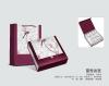 貴州月餅包裝盒印刷
