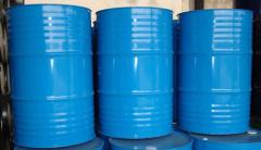 热卖水合肼水合联胺价格济南凯骏供应销量第一