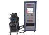 QSZC-10型水泵溫升測試
