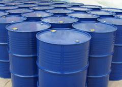 水合肼供应山东水合肼价格品质保证天源水合肼