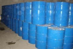 高品质三乙醇胺供应