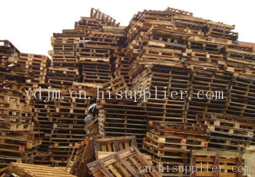 废旧木材收购-海商网,销售和代理产品库