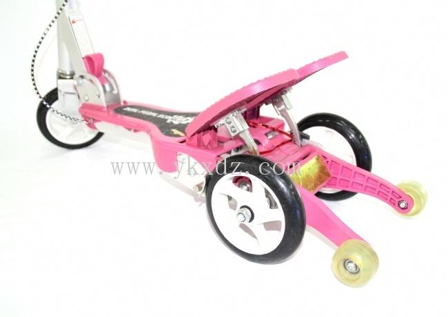 双踏板弯箍机控制电路图