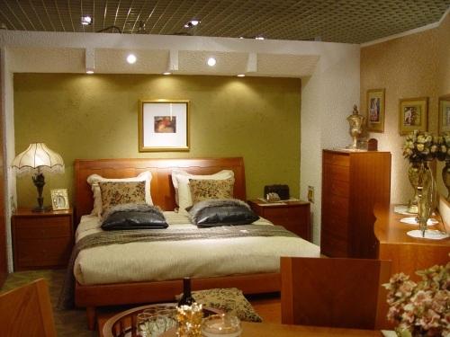 红木床-海商网,卧室家具产品库