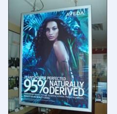 贵阳广告设计