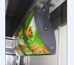 贵州灯箱设计制作