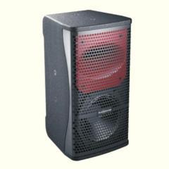 PF6+专业音箱