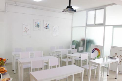 青岛市妆面设计培训首选供应库-海商网