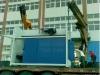 济南设备吊装|设备起重搬运找山东宝宇起重安装公司