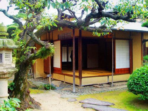 青岛园林建设规划施工