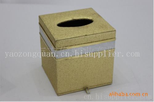 纸巾盒-海商网,厨用工具产品库