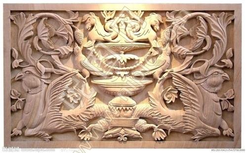 欧式浮雕供应销售|安阳市鸿盛雕塑艺术有限公司图片