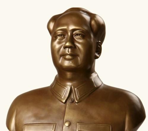 库里帕雕塑