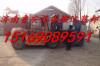 济南设备搬运吊装 淄博设备搬运 东营设备起重搬迁