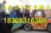 j济南设备起重搬运、安装设备就位、高空吊装货柜